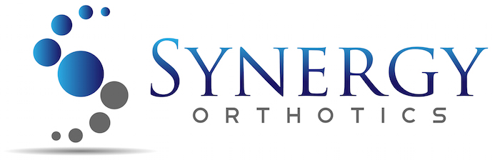 Synergy Orthotics Logo