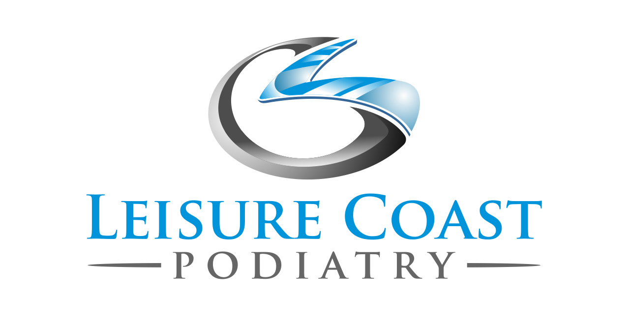 Leisure Coast Podiatry